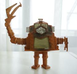 toy02.jpg